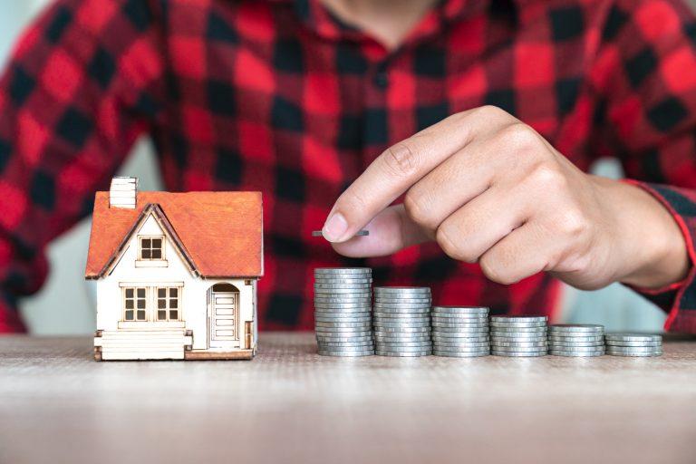 Hogyan tudom gyorsan eladni a házam? Bevált trükkök a hatékony alkuhoz