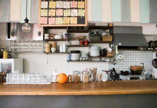 Szabd személyre a konyhád 5 egyszerű lépésben