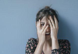 9 felújítási baki, amitől falba vered a fejed