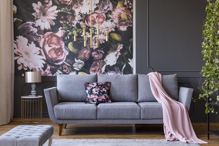 2019 legjobb őszi dekoráció trendjei – Mutatjuk, hogyan legyen stílusos a lakásod