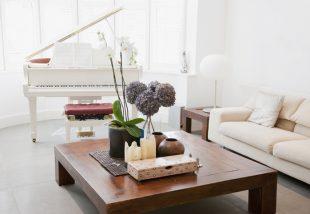 Készítsd fel a lakásodat az őszre! Mutatjuk, hogyan