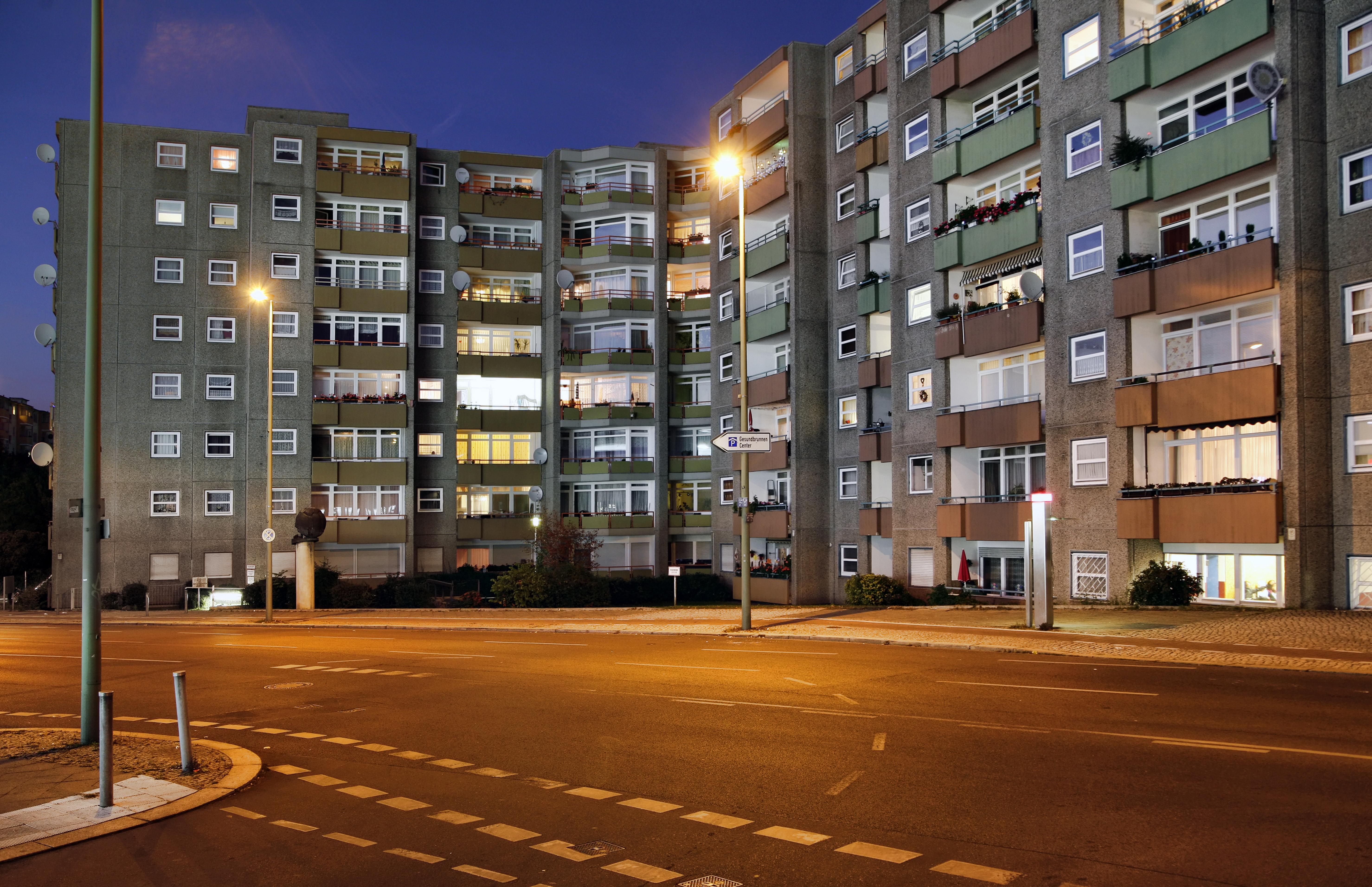Panel lakás hátrányai
