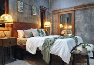 Így lesz álomszép a hálószobád – Ezeket a dekorációkat ki kell próbálnod!