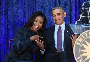 Felér a Fehér házzal – Káprázatos rezidenciát vásárolt az egykori elnöki pár