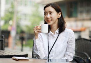 Ennél látványosabb kávézót már nem fogsz találni idén