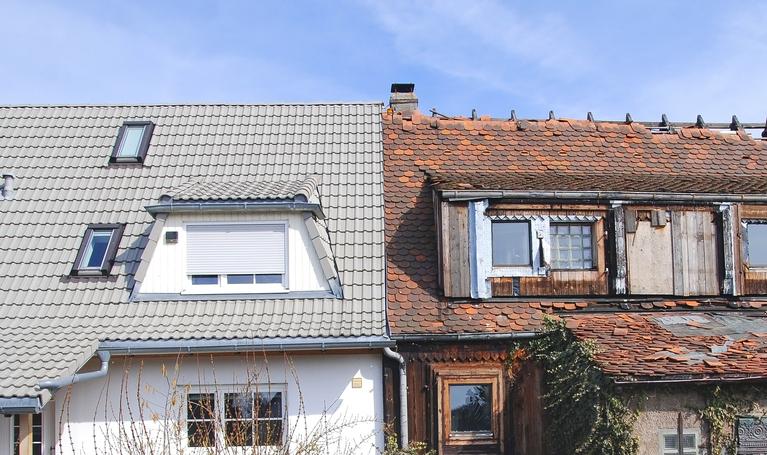 Tetőfelújítás kisokos: minden, amit érdemes tudnod róla