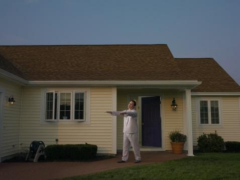 Alvajáró vagy? Így tedd biztonságossá az otthonod!