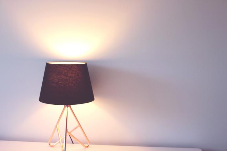 Csináld magad lámpabúra – Íme, 3 pofonegyszerű ötlet