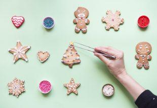 Karácsony őrülteknek kötelező: 4 dolog, amivel már most hangolódhatsz az ünnepekre