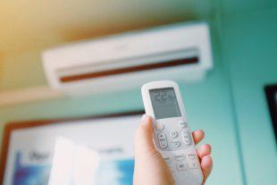 Teendők a légkondival télen – Ezekről ne feledkezz meg!