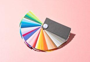 Eláruljuk, melyik szín illik hozzád a csillagjegyed alapján