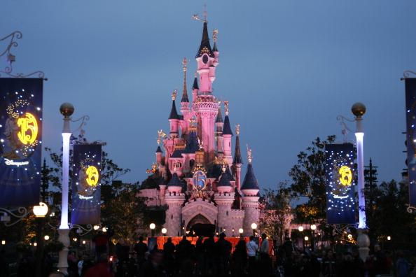 Káprázatosan élnének a Disney mesék főgonoszai – Felülmúl minden képzeletet