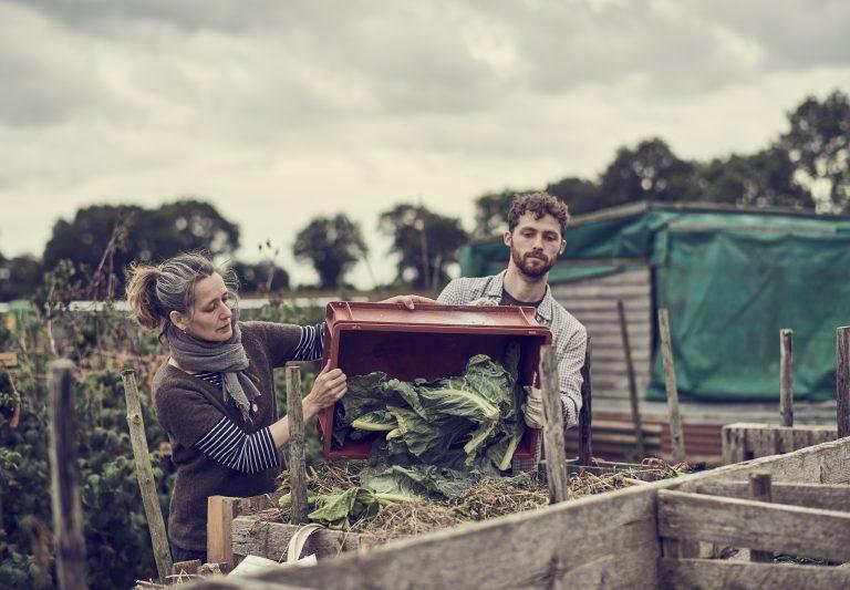 6+1 tipp, amivel sokat tehet a klímaváltozás ellen a saját kertjében