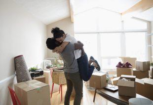 tippek lakáskereséshez