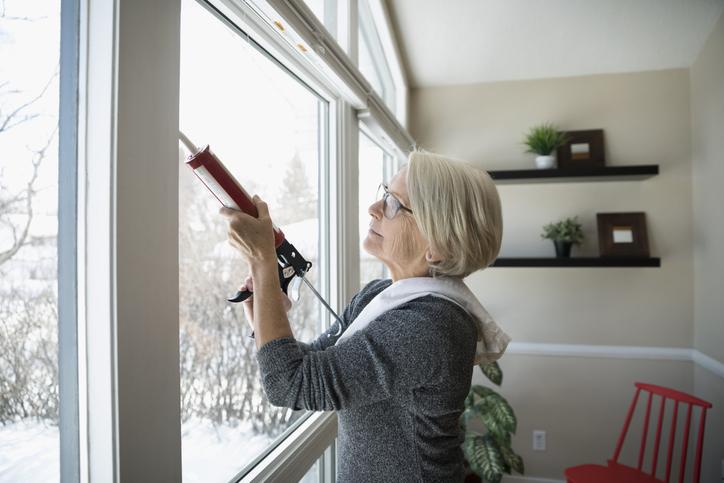 Téli lakásfelújítás – 10 dolog az otthonodban, amit szebbé varázsolhatsz