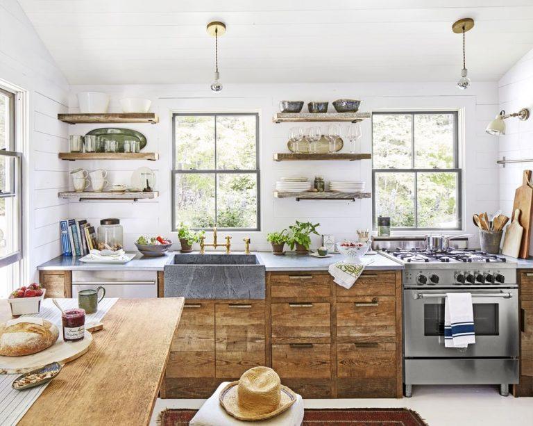 2020-as konyhatrendek – Ezekért fogsz megveszni jövőre