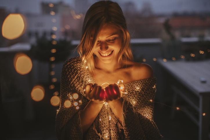 Terasz téliesítés – 4 tipp, mellyel igazi álomteraszt varázsolhatsz magadnak