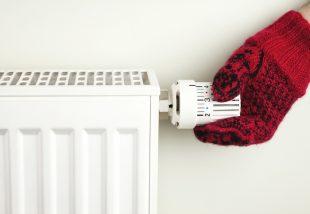 melegebb lakás fűtés nélkül