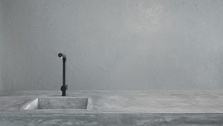 Ezért válassz beton konyhapultot – Nem fogod megbánni!