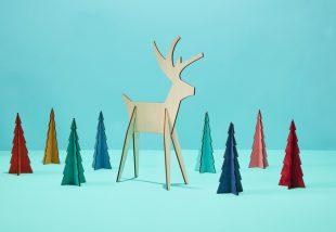 20 hangulatos dekorációs tipp egyenesen a designerektől