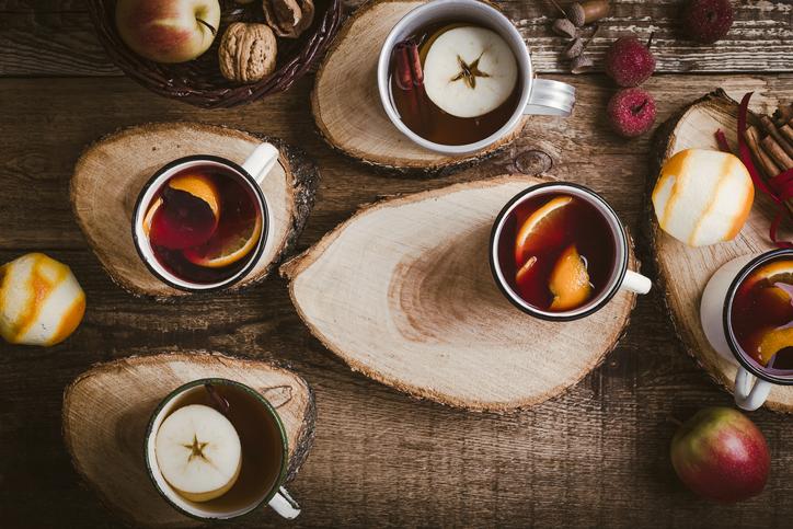Hulladékmentes karácsony – Mutatjuk, hogyan csináld