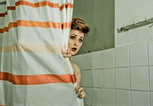 Ezek a fürdőszobák tutira kiverik nálad a biztosítékot – Íme, a 12 legrémesebb vizesblokk