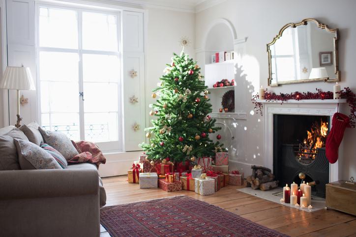 Karácsonyi színek kavalkádja – Így válaszd ki a hozzád illő árnyalatot