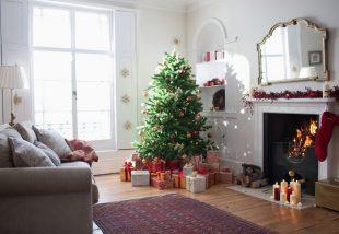 Jönnek az ünnepek – Így készítsd fel az otthonod a vendégfogadásra