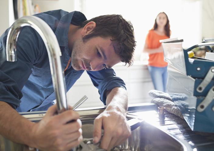 10 konyhai probléma, ami azonnali javítást igényel