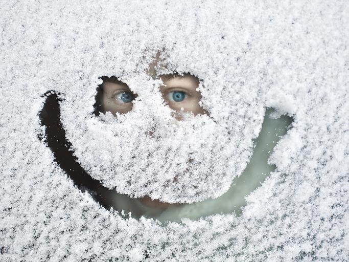 A legjobb tippek huzatos ablakok ellen – Így oldd meg a problémát