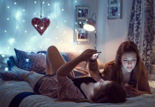 Minden tini álma! Így rendezd be tizenéves gyermeked szobáját