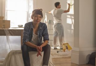 Olcsó és egyszerű, de értéknövelő DIY tippek, amelyektől még drágábbnak is tűnhet otthonod