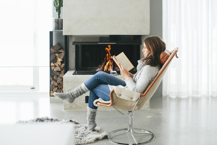 Életmentő tippek a kandalló tisztításához – Ne játssz a tűzzel!