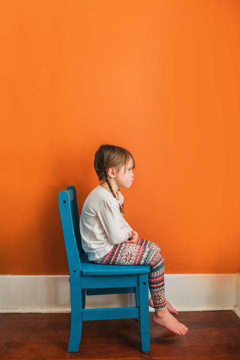 Milyen színű legyen a gyerekszoba? – Így helyettesítheted a rózsaszínt és a kéket