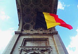 Dekorálj úgy, mint egy belga – Lesd el kifinomult trükkjeiket!