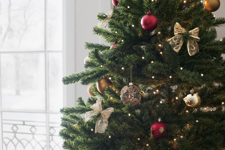 10 kihagyhatatlan dekoráció – Ezek nélkül nincs igazi karácsony