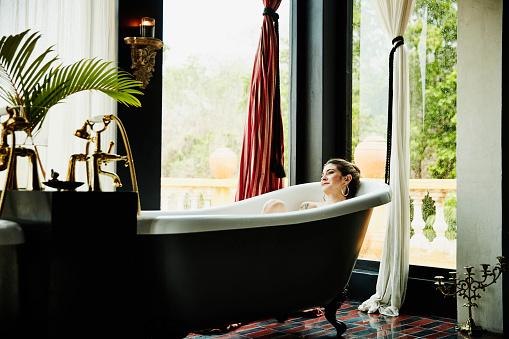 Így lesz barátságos és hívogató a fürdő – Íme, a leghatékonyabb trükkök