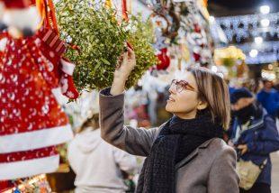 A 8 legismertebb karácsonyi szimbólum – És a jelentésük