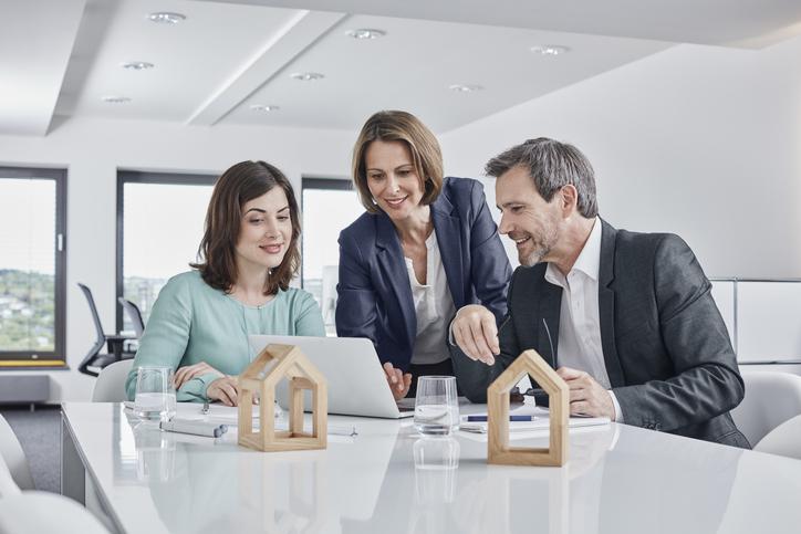 Várható ingatlanárak 2020-ban – Vajon mit hoz a jövő év?