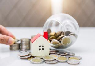 lakásvásárlás önerő és fedezet nélkül