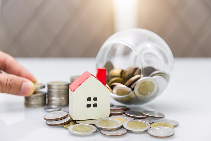 Lakásvásárlás önerő és fedezet nélkül – Lehetséges ez egyáltalán?