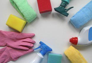 10 háztartási eszköz, ami veszélyezteti az egészségünket