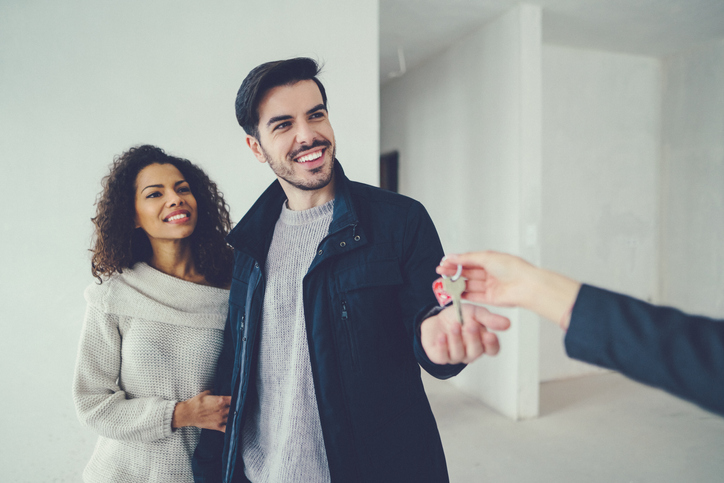 Lakáseladás folyamata – Vegyük végig lépésről lépésre