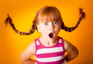 Életre kelt gyerekrajzok – Ilyen őrületes ötleteket még nem láttál!