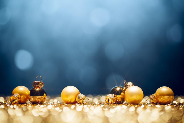 Így pakold el biztonságosan a karácsonyi díszeket