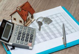 lakásvásárlás vagy albérlet