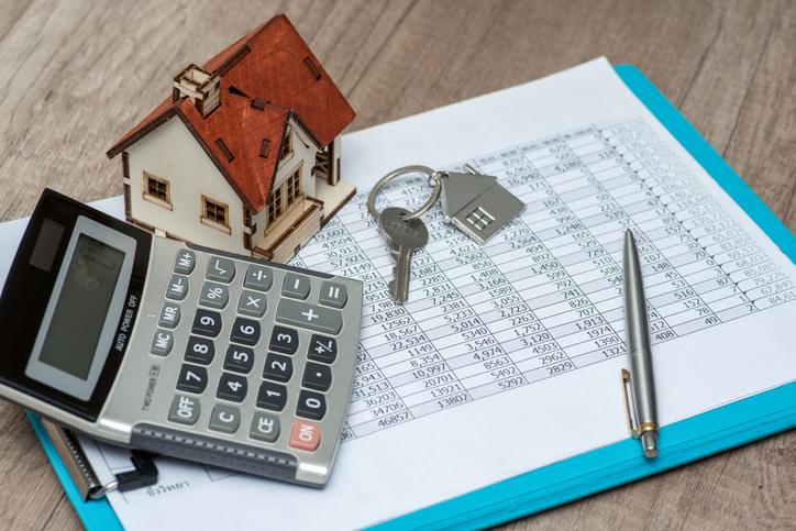 Lakásvásárlás vagy albérlet? – Melyik éri meg jobban?