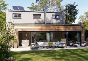 5 megújuló energia tipp – Így tedd zöldebbé otthonod