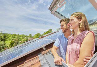 Górcső alatt a napelemek – Itt a nagy pró s kontra lista