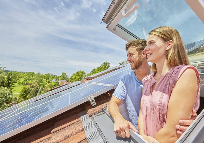 Górcső alatt a napelemek – Itt a nagy pro-kontra lista